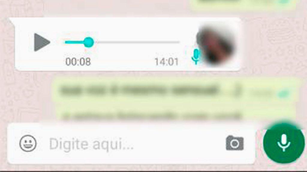 Sinpospetro-Niterói-Áudio-sem-autorização