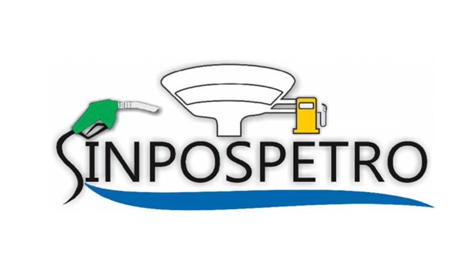 Sinpospetro-Niterói-Inauguração-da-Subsede-Petrópolis