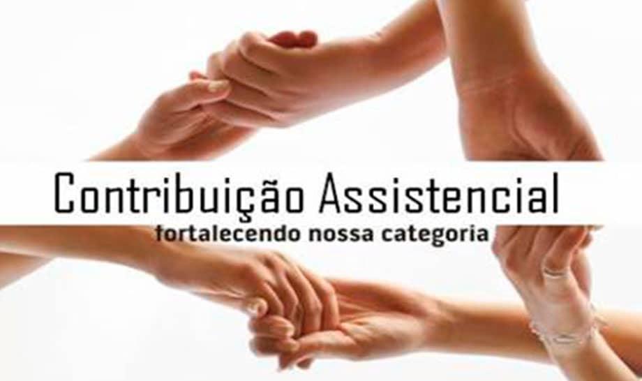 Sinpospetro-niteroi-contribuição-assistencial