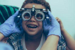 sinpospetro niterói oftalmologia