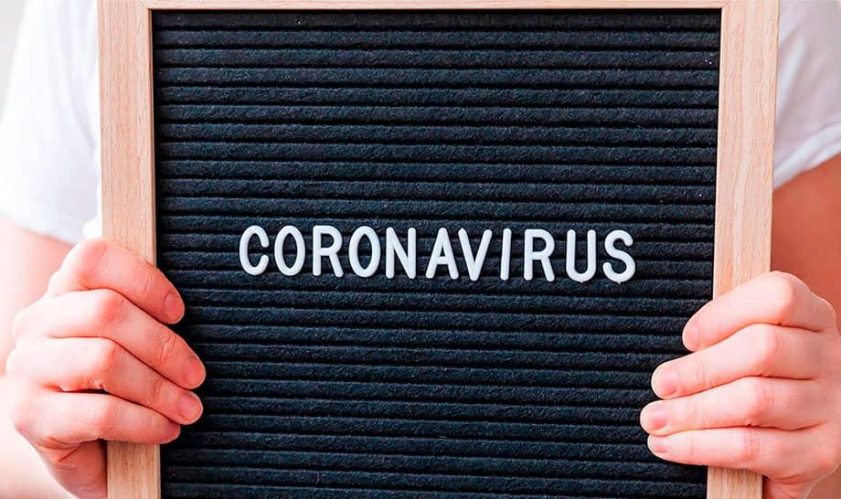 SINPOSPETRO Niterói e Região alerta funcionários de postos sobre contaminação de Coronavírus