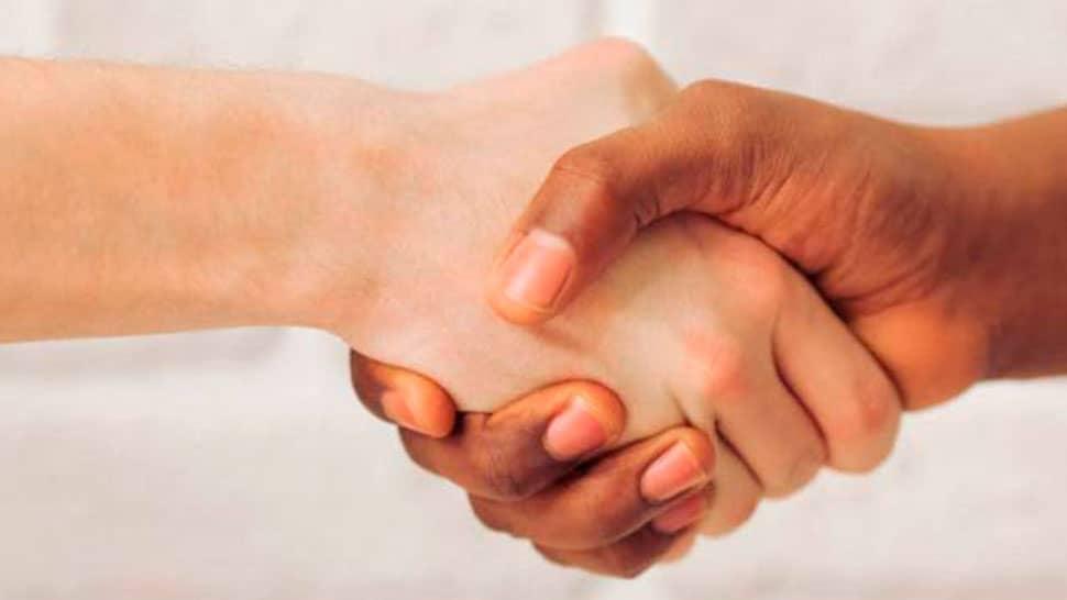 ATENÇÃO – Confira as cláusulas para homologação dos acordos de redução de jornada de trabalho junto ao SINPOSPETRO Niterói e Região