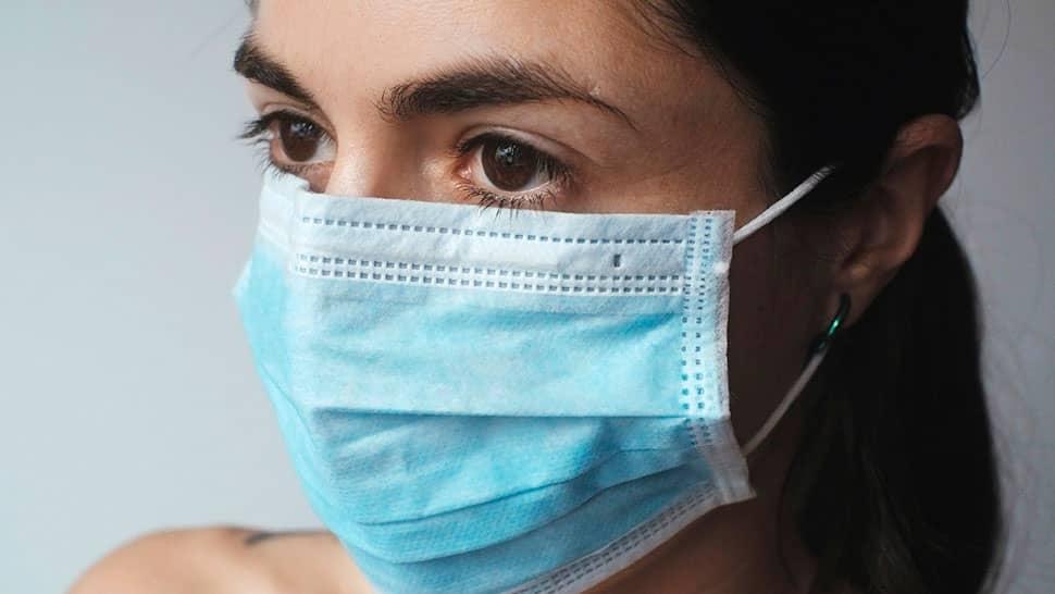 Sinpospetro-Niteroi-Uso-de-máscara