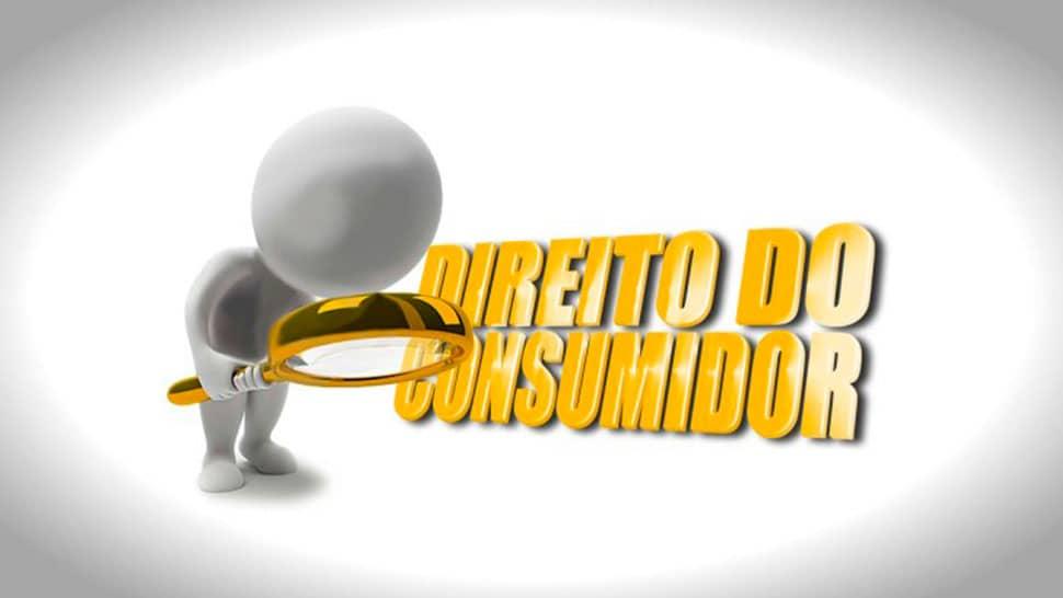 Sinpospetro- Niterói - Direito-do-consumidor