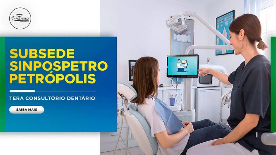 Consultório-dentário-Subssede-Petrópolis