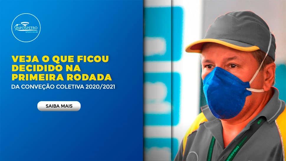 Convenção-Coletiva-2020-Sinpospetro-Niterói