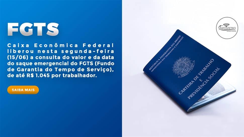 FGTS-Sinpospetro-Niterói-Facebook
