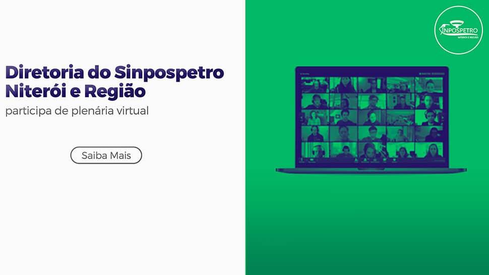 Fenepospetro-Sinpospetro-Niterói