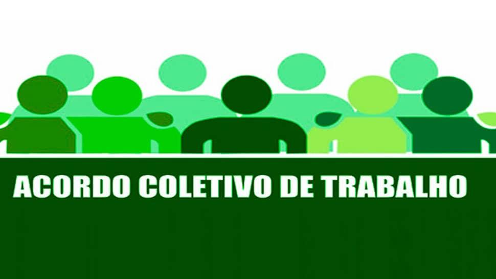 Sinpospetro- Niteroi-reunião-acordo-coletivo