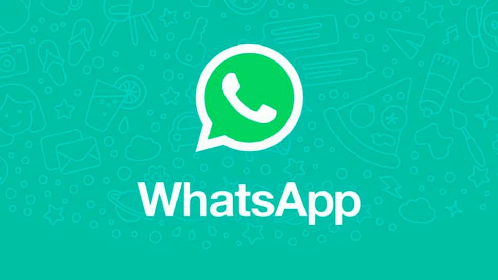 Sinpospetro-Niteroi-Whatsapp