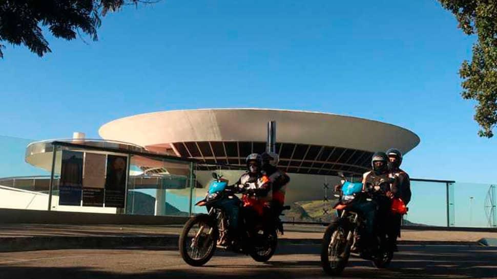 Coronavírus:  Sinpospetro Niterói e Região não vai abrir nos feriados antecipados