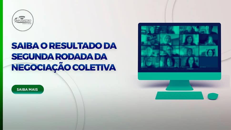 Negociação-Coletiva-Sinpospetro-Niterói (2)
