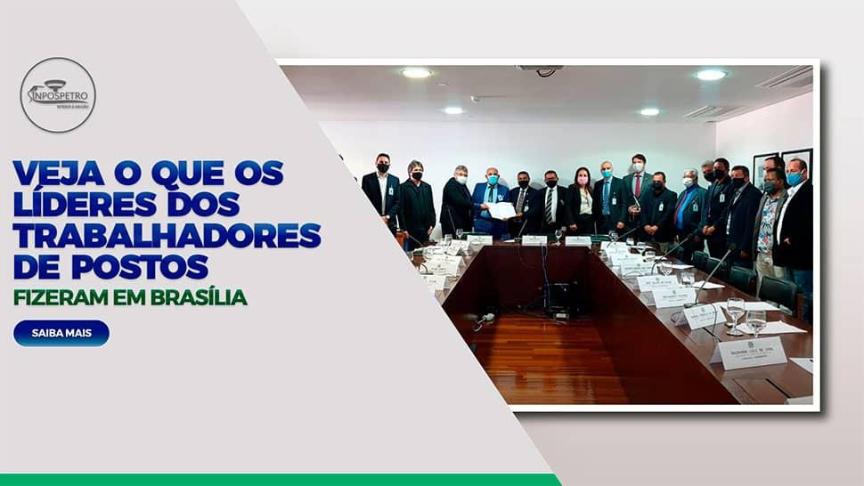Representantes-dos-trabalhadores-em-postos-de-combustíveis-vão-a-Brasília-Sinpospetro-Niterói