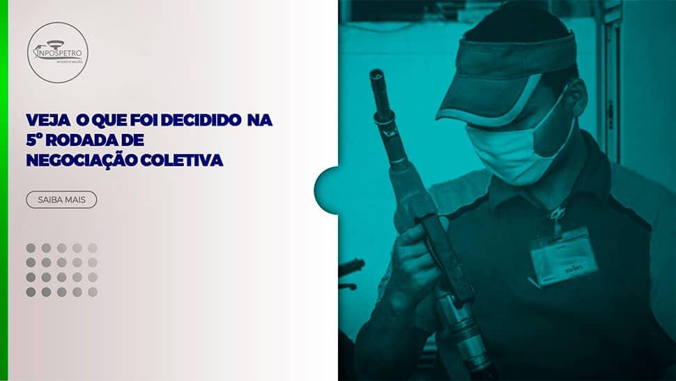 Negociação-Coletiviva-Sinpospetro-Niterói