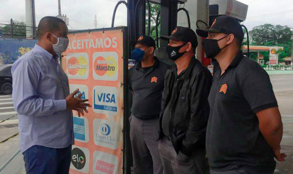 Postos-de-Gasolina-em-Niterói-Sipospetro-Niterói-e-região