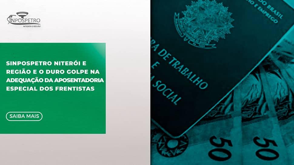 Sinpospetro-Niteroi-Aposentadoria-Especial