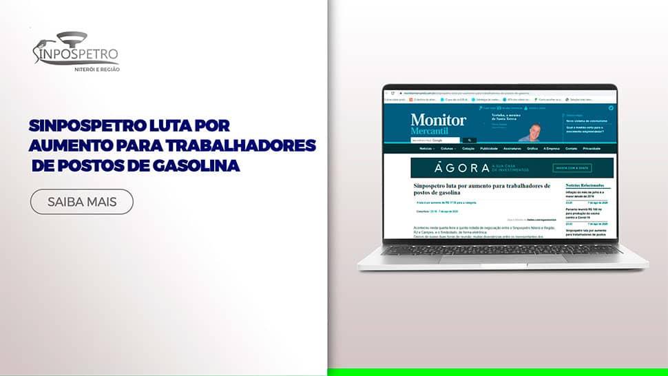 monitor-mercantil-sinpospetro-niterói