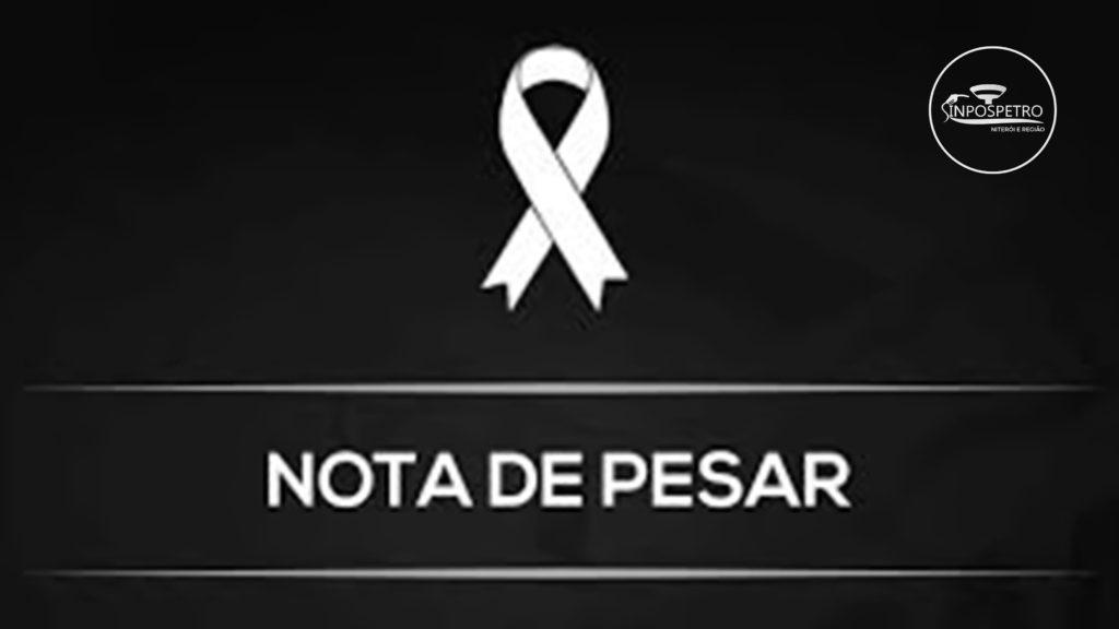 Reajuste-salarial-frentista-2020-Sinpospetro-Niterói