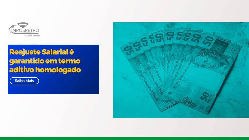 salário-frentista-sinpospetro-niterói