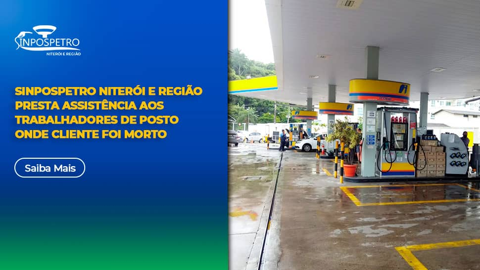 Assalto-posto-de-gasolina-sinpospetro-niterói