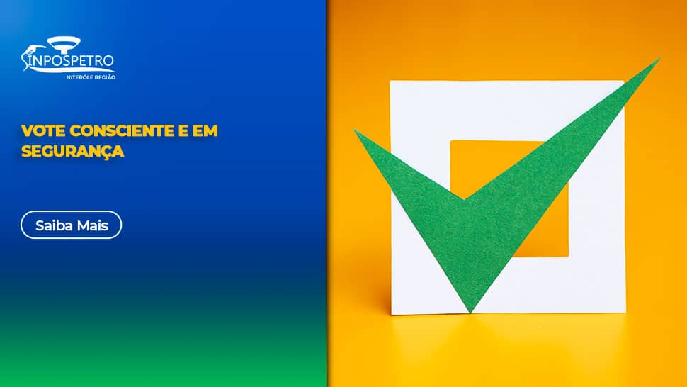 Eleição-2020-Sinpospetro-Niterói