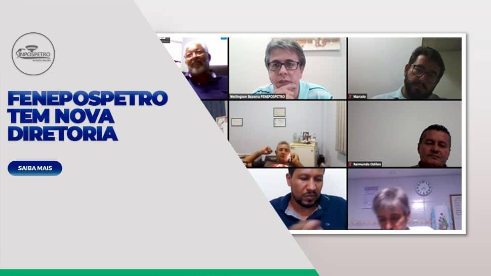 Fenepospetro-Tem-Nova-Diretoria-Sinpospetro-Niterói
