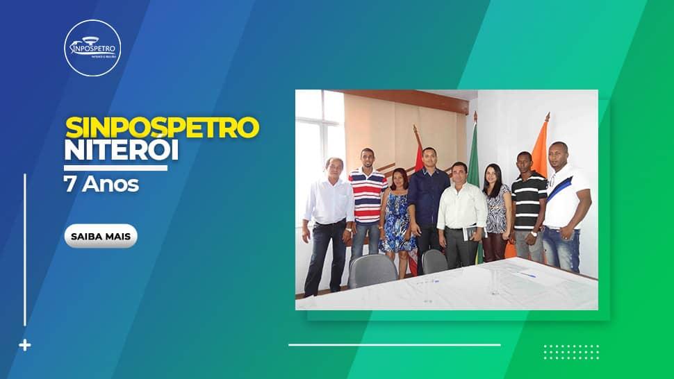 Sinpospetro-Niterói-7-Anos