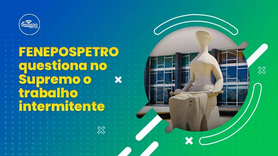 Trabalho-Intermitente-Sinpospetro-Niterói
