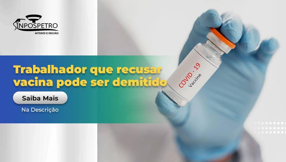 Vacinação-Covid-19-Sinpospetro-Niterói