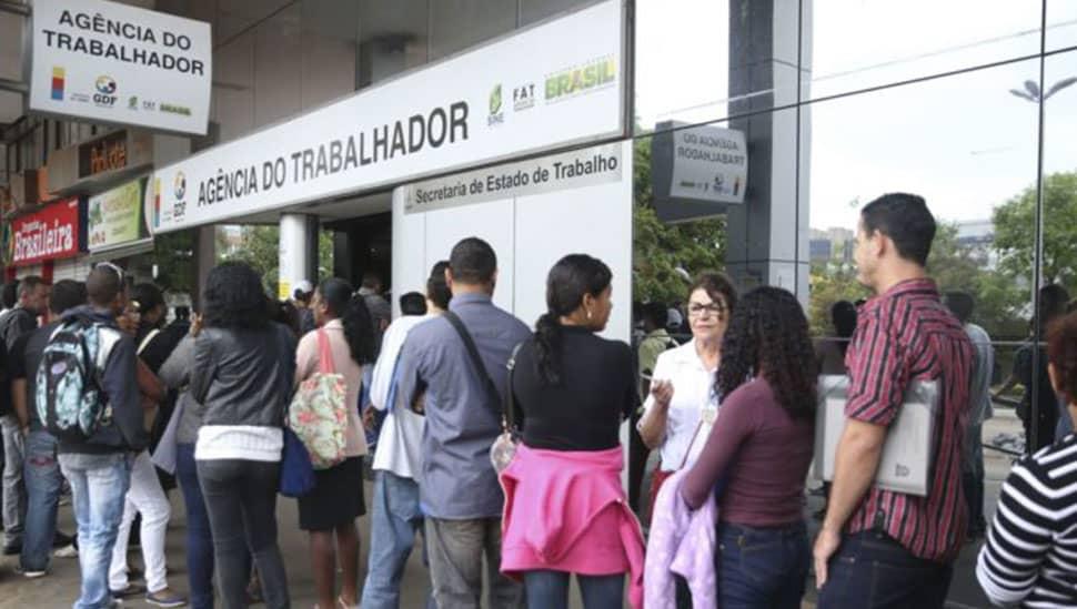 Dieese-constata-piora-nos-resultados-das-campanhas-salariais-em-fevereiro-Sinpospetro-Niterói