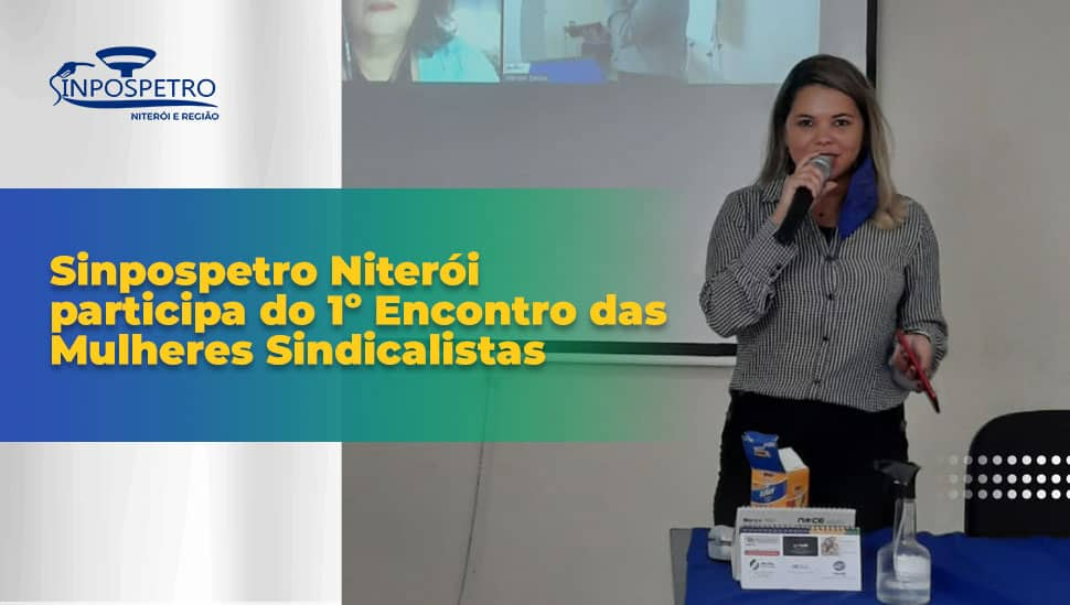 Encontro-de-Mulheres-Sindicalistas-Sinpospetro-Niterói
