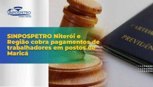 Sinpsopetro-Niterói