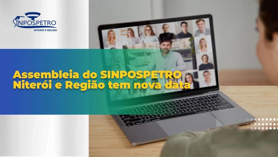 Assembleia_Sinpospetro_Niterói_Região
