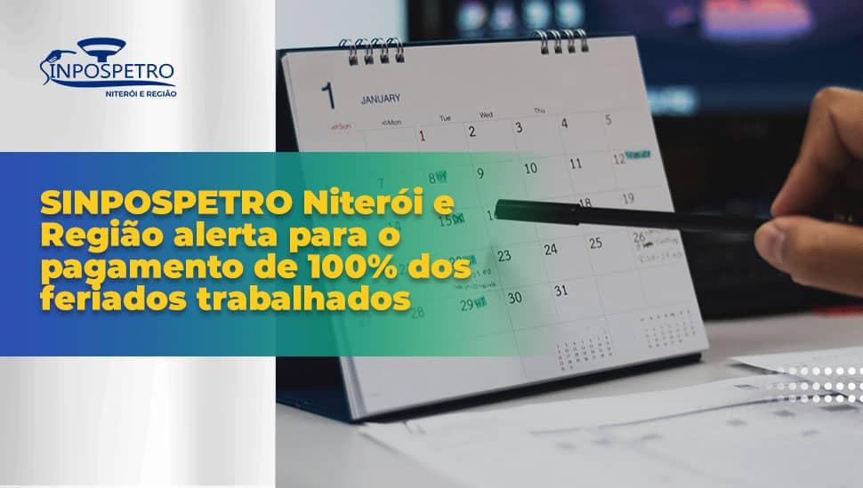 Fentista_Fique_Atento_ao_Pagamento_Durante_Feriados