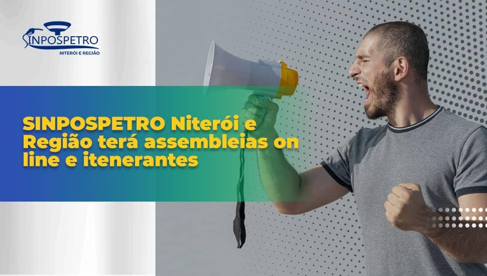 Sinpospetro_Niterói_Realizará_Assembleias_On_Line_e_Itenerantes