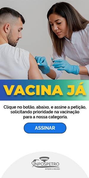 Vacina-Já-Sinpospetro-Niterói