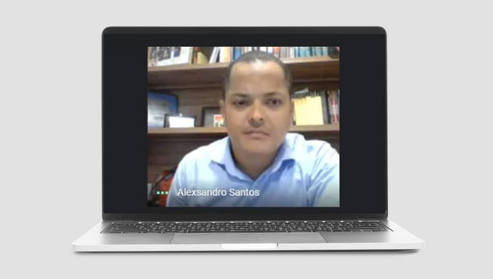 Alex_Silva_Presidente_do_Sinpospetro_Niterói_e_Região