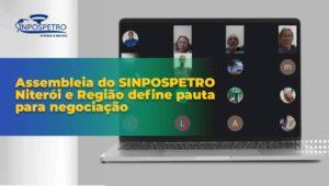 Assembleia_Sinpospetro_Niterói_e_Região