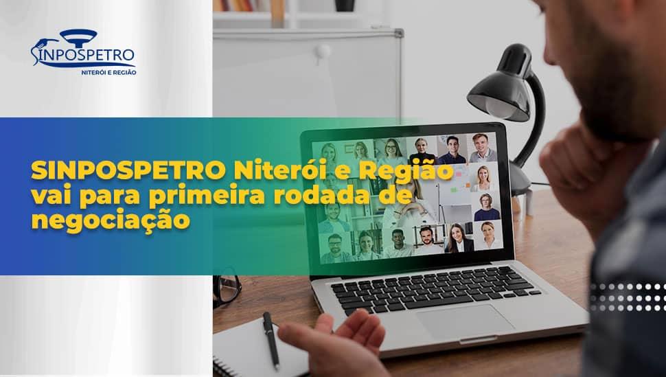 Sinpospetro_Niterói_vai_para_primeira_rodada_de_negociação