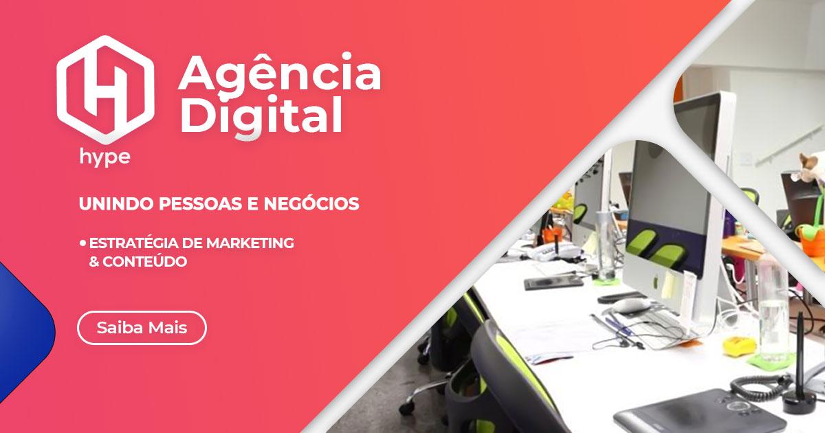 Agência_Digital_Hype_Comunicação