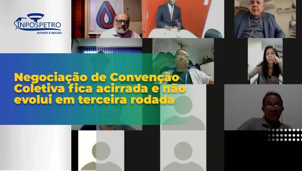 Negociação-Coletiva-Sinpospetro-Niterói