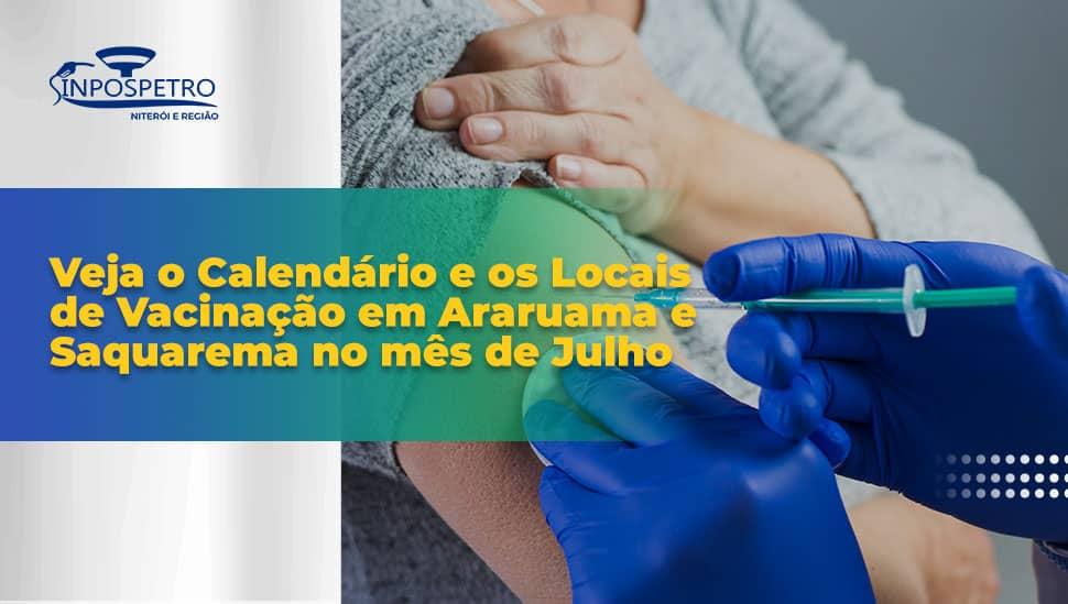 Vacinação-Covid-19-Araruama-e-Saquarema
