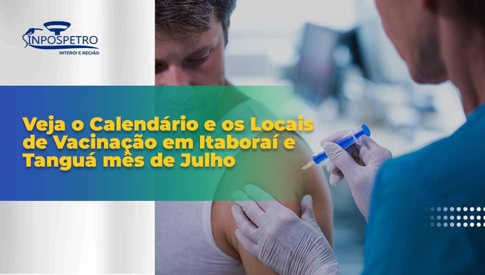 Vacinação-Covid-e-Itaboraí-e-Tanguá-Sinpospetro-Niterói