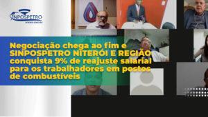Negociação-chega-ao-fim-e-SINPOSPETRO-NITERÓI-E-REGIÃO-conquista-9%-de-reajuste-salarial-para-os-trabalhadores-em-postos-de-combustíveis
