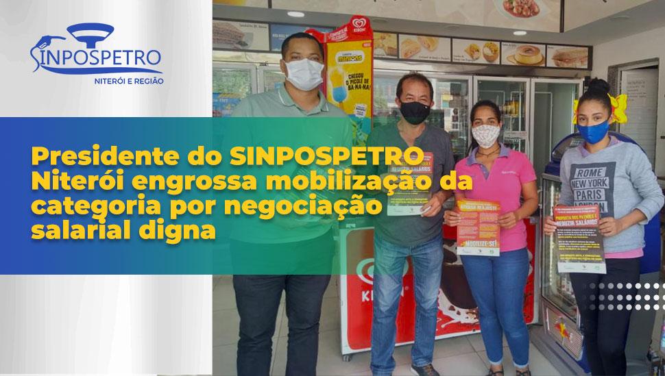 Presidente-do-SINPOSPETRO-Niterói-e-Região-engrossa-mobilização-da-categoria-por-negociação-salarial-digna