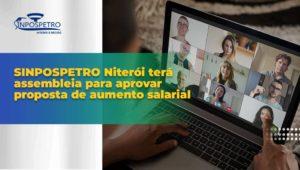 Sinpospetro_Niteroi_Assembleia_28-07-21