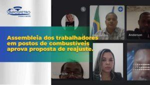Assembleia_dos_trabalhadores_em_postos_de_combustíveis_aprova_proposta_de_reajuste_de_9%