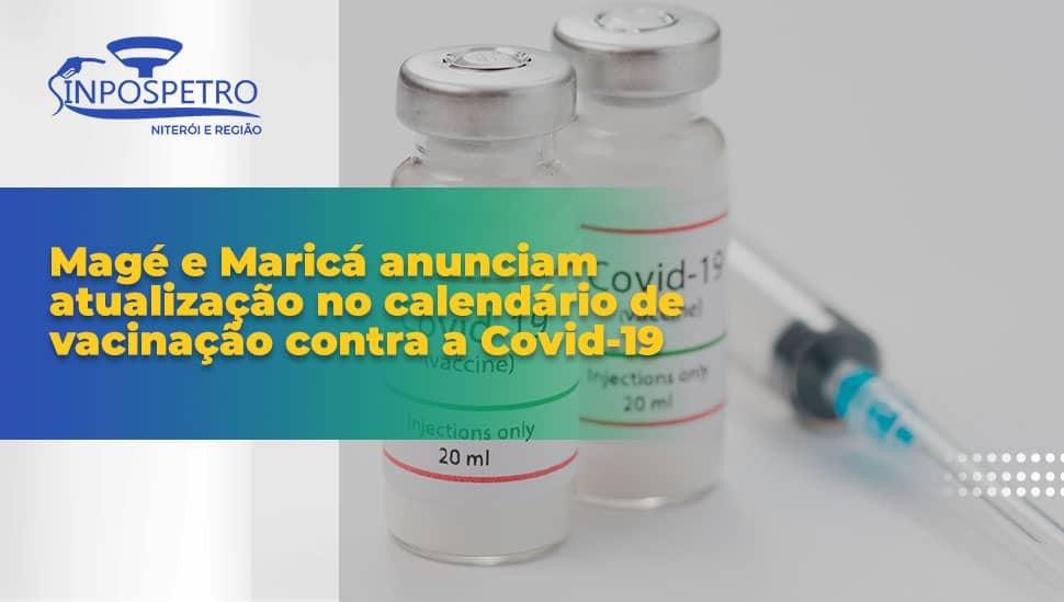 Vacinação-Covid-19-em-Maricá-e-Magé-Tem-Calendário-Atualizado-Sinpospetro-Niterói